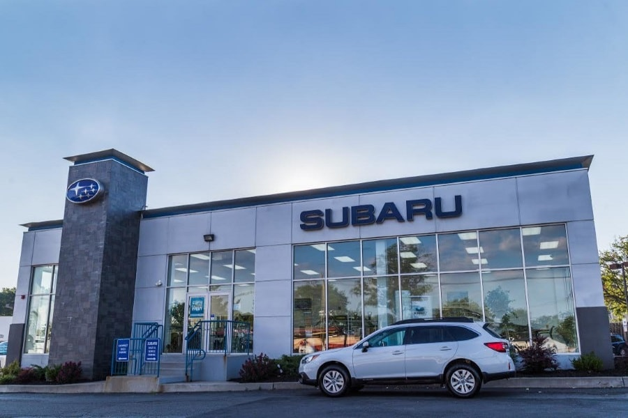 new used subaru dealer avenel nj richard lucas subaru. Black Bedroom Furniture Sets. Home Design Ideas