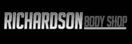 Richardson Body Shop