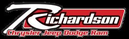 Richardson Chrysler Jeep Dodge Ram