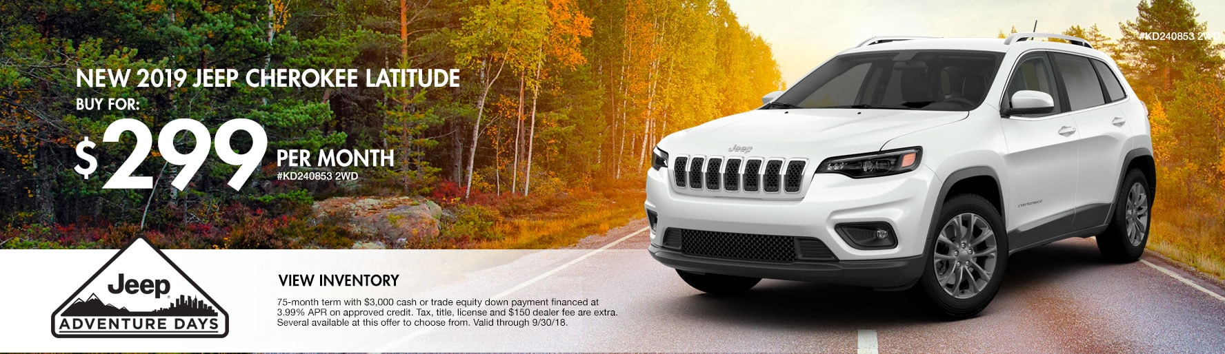 Richardson Chrysler Jeep Dodge Ram Dealership New Used Vehicles 99 Wrangler Fuel Filter Location Previous Next
