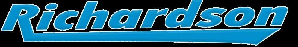 Richardson Ford Inc.