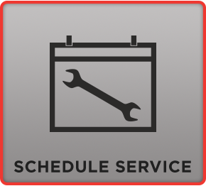 Schedule Service at Fort Collins Mitsubishi