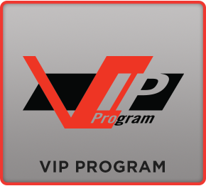 VIP Program at Richfield Bloomington Mitsubishi