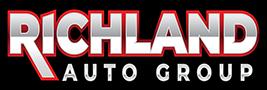 Richland Chrysler Jeep Dodge Ram