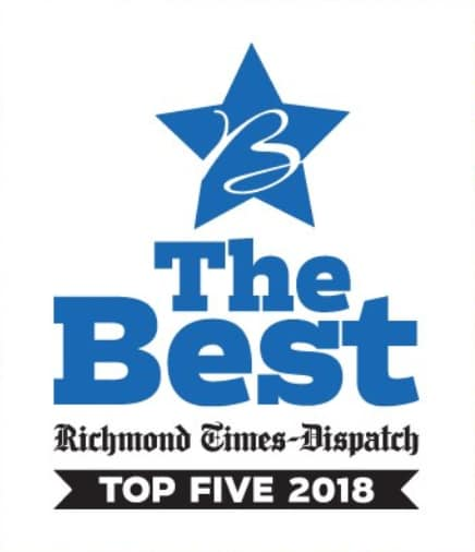 Richmond Ford Lincoln >> Rtd Best Of Richmond Top 5 Richmond Ford Lincoln