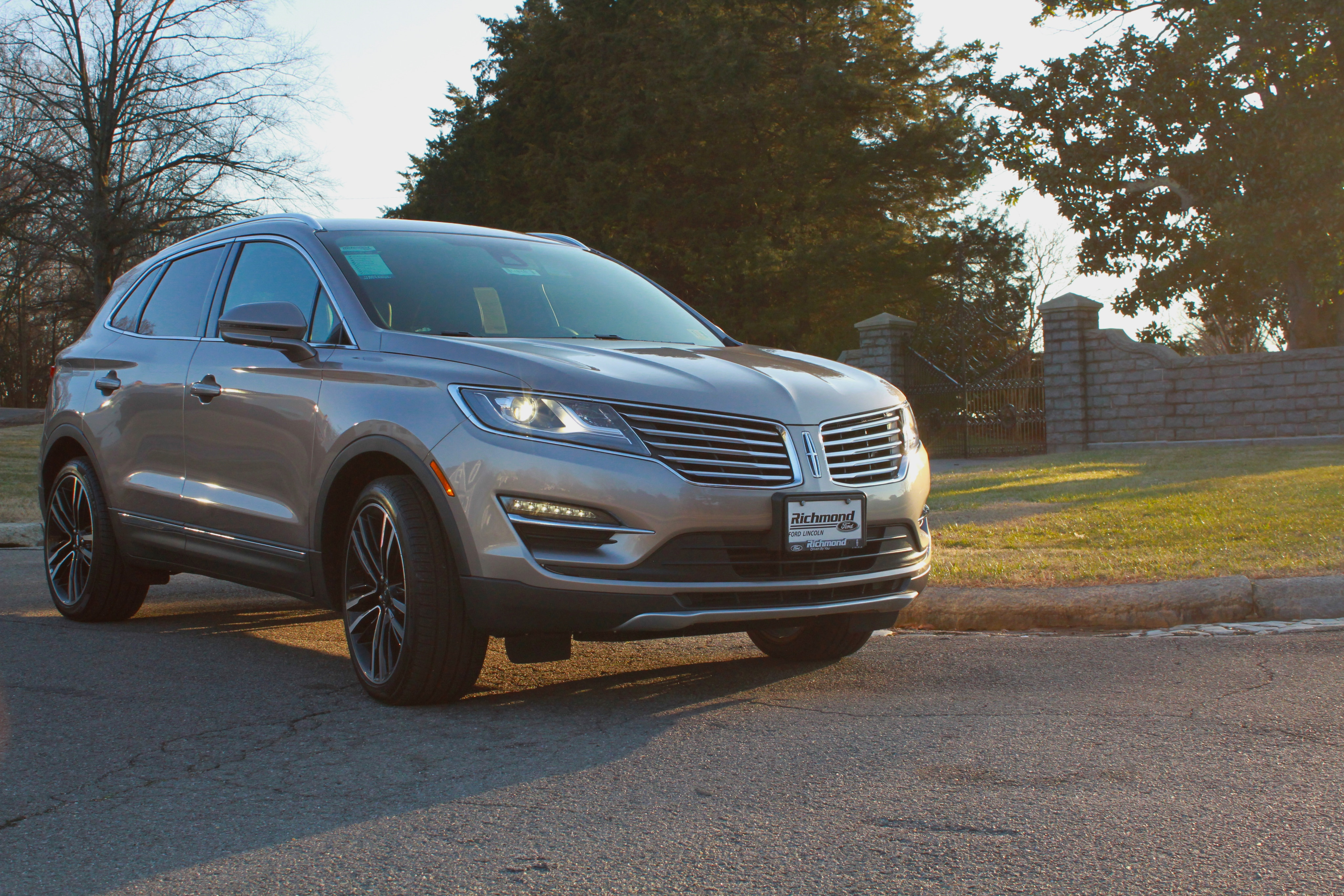 and that step authentic level lincoln delights finish up fit one use the found significant of tail inside a great is interpretation modern materials for we luxury american mkc