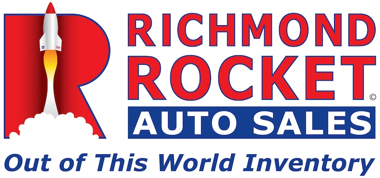 Richmond Rocket Auto Sales