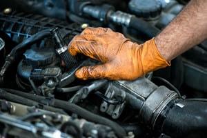 CVT vs  Automatic Transmissions | Richmond Ford West