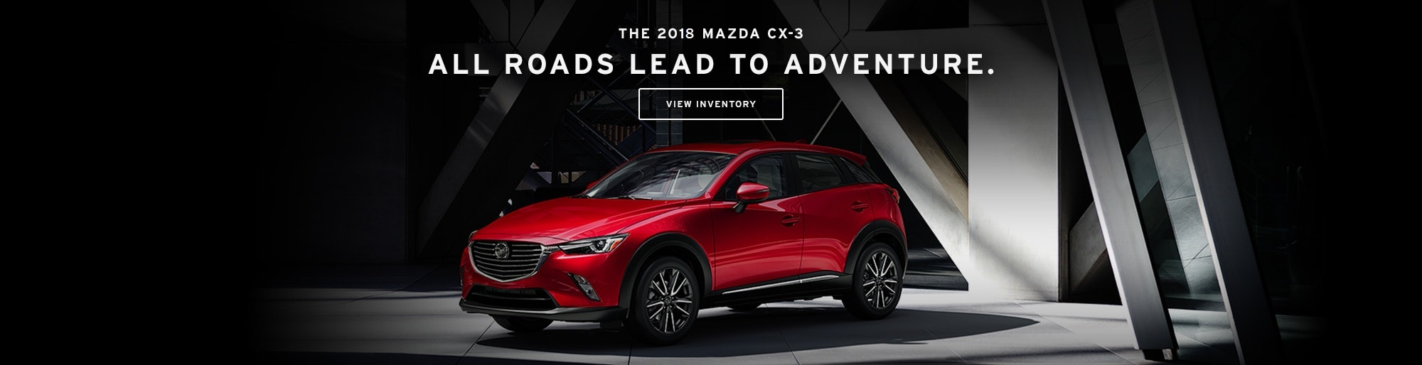 mazda thompson midsize details best car in baltimore htm md research dealers