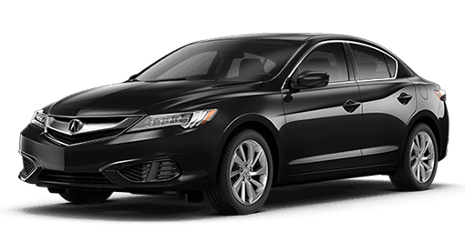 New Car Specials At Rick Case Acura New Acura Dealership In Fort - Acura tl lease offers