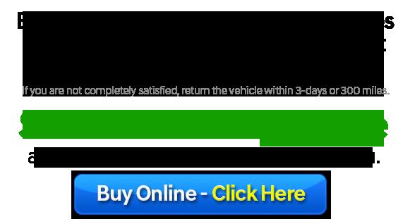 New Hyundai Specials Duluth GA | Rick Case Hyundai Duluth
