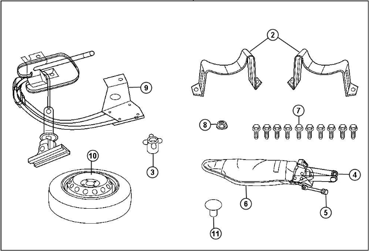 fiat 500l parts diagram  u2022 wiring diagram for free