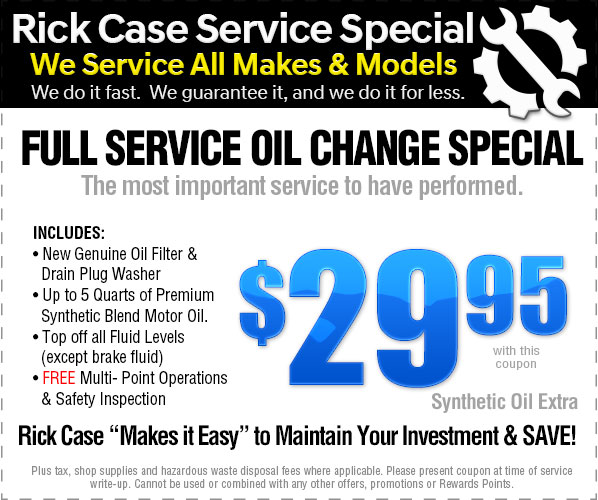 High Quality Full Service ...