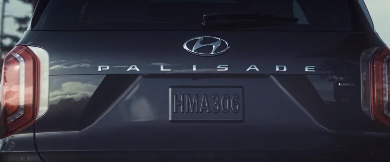 Rick Case Hyundai Plantation >> 2020 Hyundai Palisade | Performance, Tech, & More