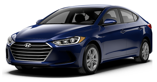 Rick Case Hyundai Plantation >> New Hyundai Specials Miami Area | Rick Case Hyundai Davie