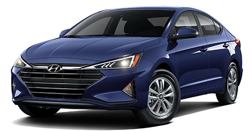 hyundai leases purchase specials ft lauderdale area rick case