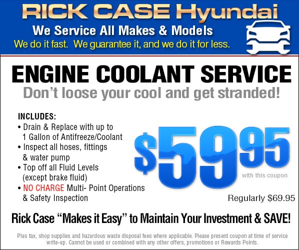 car service specials roswell hyundai service coupons roswell. Black Bedroom Furniture Sets. Home Design Ideas