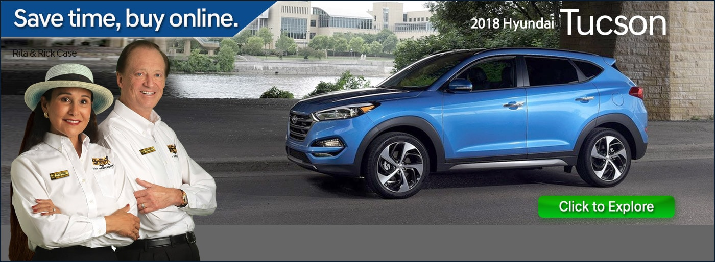 Rick Case Hyundai Roswell >> Rick Case Hyundai of Roswell | Hyundai Dealer Serving Roswell, Sandy Springs, Atlanta
