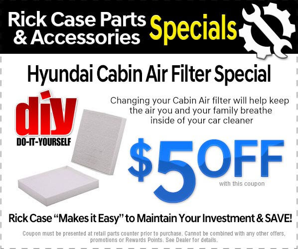 hyundai parts specials roswell hyundai parts coupons roswell. Black Bedroom Furniture Sets. Home Design Ideas