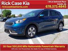 New 2019 Kia Forte EX Sedan Duluth