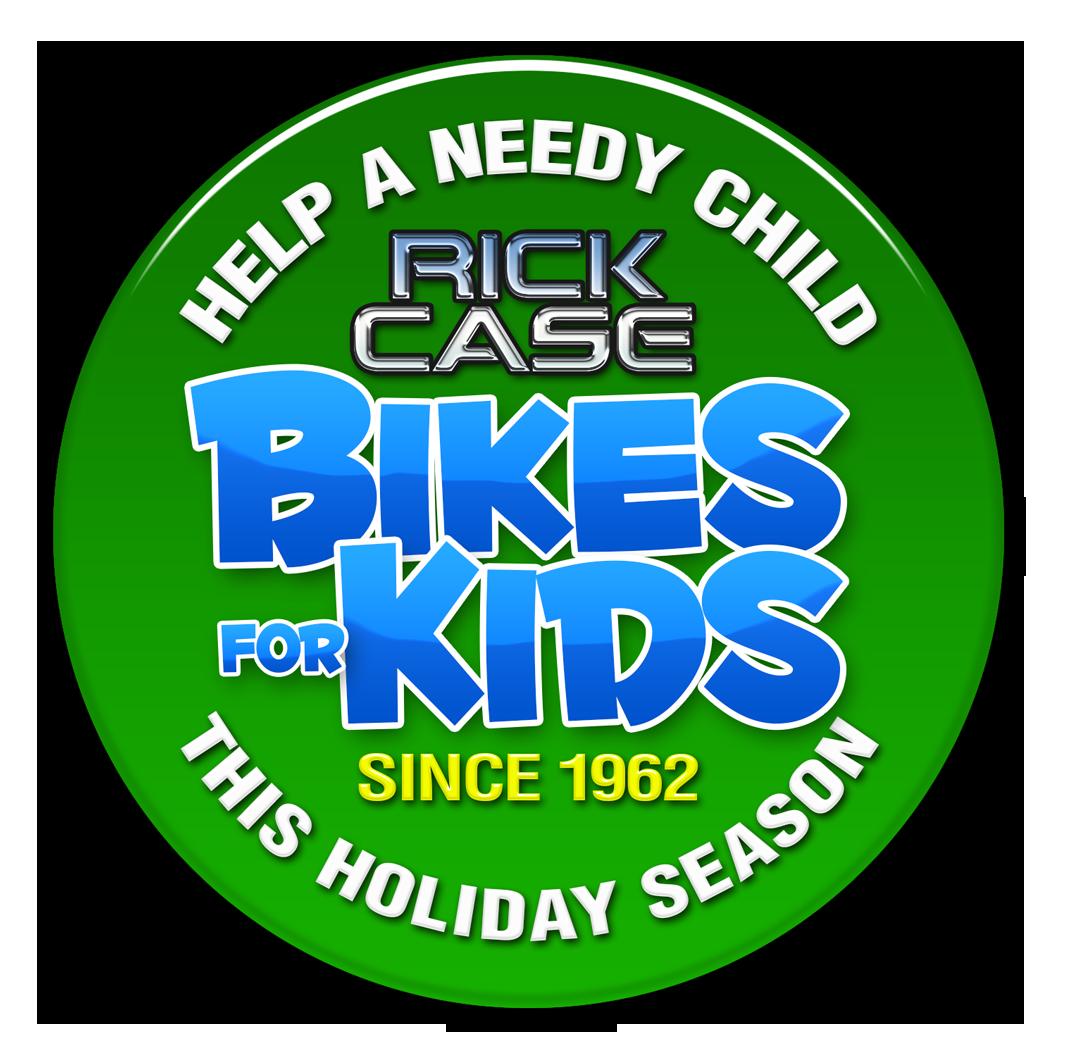 Rick Case Kia New Kia Dealership In Duluth Ga 30096