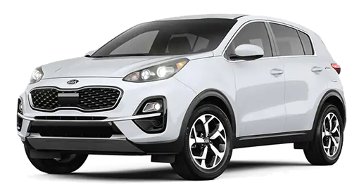 2020 Sportage Lease Deal Rick Case Kia Sunrise