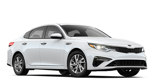 2020 Optima Lease Deal Rick Case Kia Sunrise