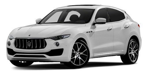maserati lease deals and specials | rick case maserati in davie, fl.