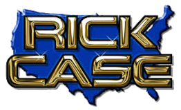 Rick Case Mazda