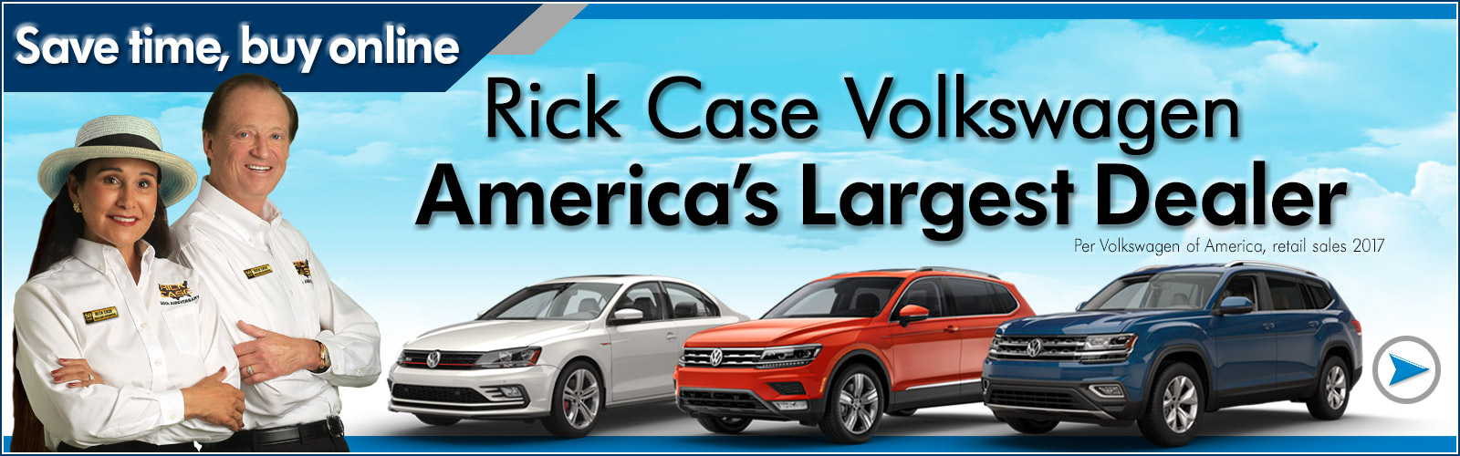 New Used Cars For Sale Rick Case Volkswagen Weston Vw Tiguan Engine Parts Diagram Opens