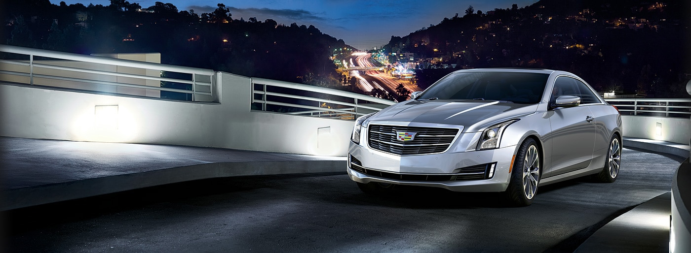 Volvo Dealer Denver >> Rickenbaugh Auto Group New Cadillac Infiniti Volvo