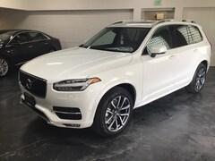 New 2019 Volvo XC90 T5 Momentum SUV YV4102PK0K1489310 for Sale in Denver,CO