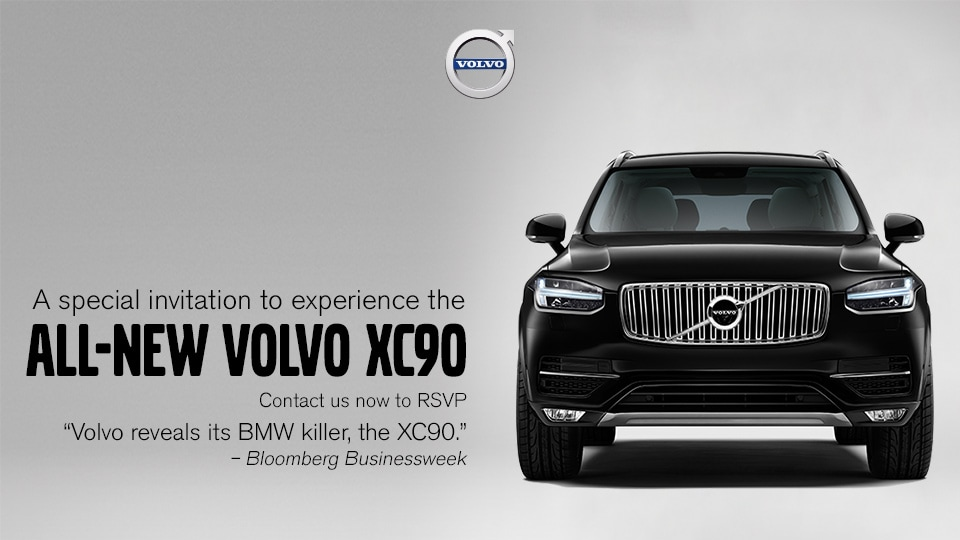 more vehicles sedan volvo discounts deals specials htm new inscription featured huge lease