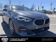 2021 BMW 2 Series 228i xDrive Sedan