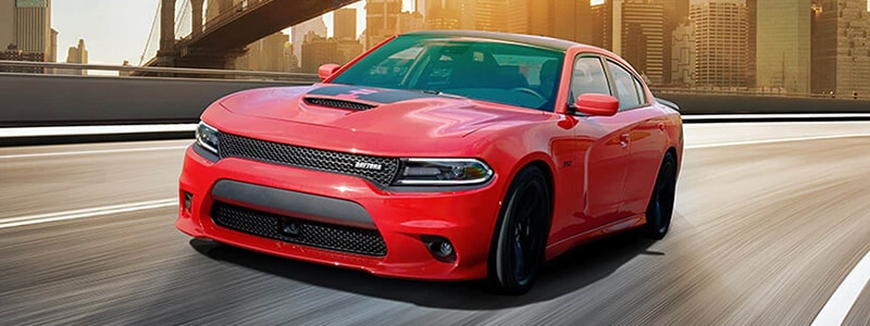 New 2019 Charger Atlanta Georgia