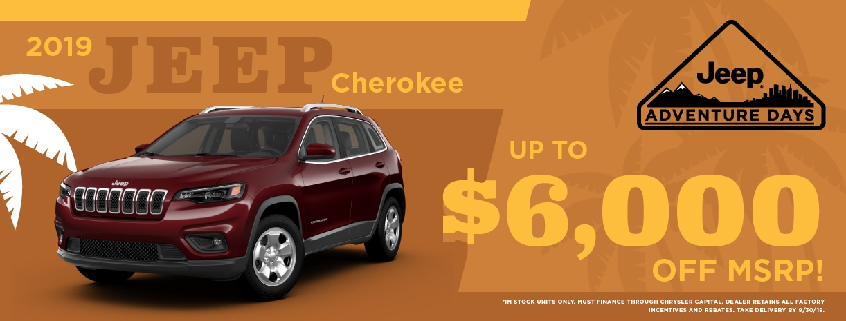 New Inventory Rick Hendrick Jeep Chrysler Dodge Ram U003eu003e Car Dealership In  North Charleston Sc
