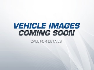 Used 2002 Toyota Tundra SR5 Pickup for sale in Cary, NC