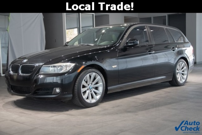 2011 Bmw 328I Xdrive >> Pre Owned 2011 Bmw 328i Xdrive For Sale In Kingsport Tn Near