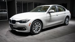 Certified Used 2016 BMW 320i Kingsport Tennessee