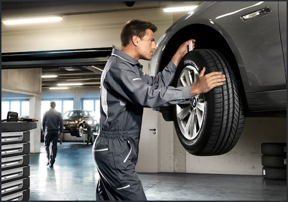 Image result for Reliable Service Center Helps You To Get Rid Of The Tire Problems