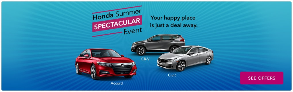 Honda Dealers Cleveland >> Rick Roush Honda New 2019 2020 Honda Dealership Medina Oh Near