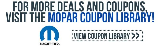 Ridenour Auto Group >> Vehicle Parts Specials Ridenour Auto Group