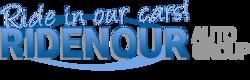 Ridenour Motors, LLC