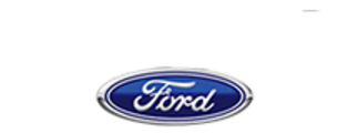 Riess Ford Sales Inc
