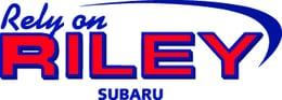 Riley Subaru