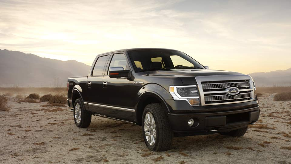2014 ford f 150 platinum for sale at legacy ford rimbey rimbey ab. Black Bedroom Furniture Sets. Home Design Ideas