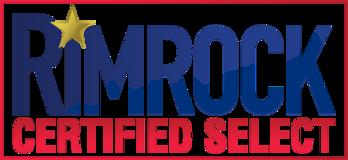 Rimrock Certified Select
