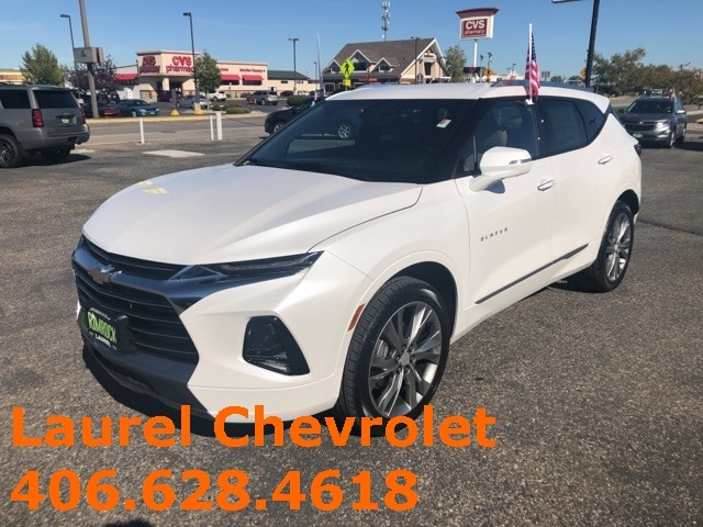 Cvs Mt Laurel >> Chevrolet New Used Rimrock Auto Group In Billings