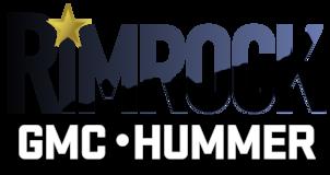 Rimrock GMC