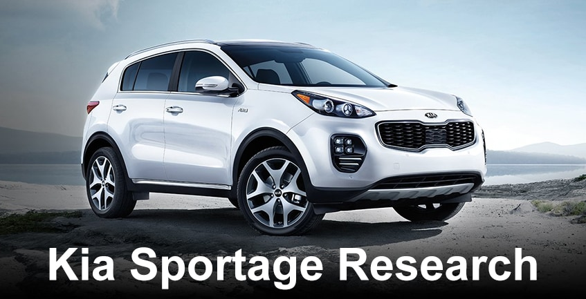 2017 Kia Sportage in Billings, Montana
